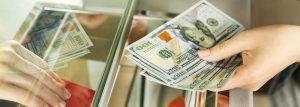 SSSoft Money exchange and money transfer system